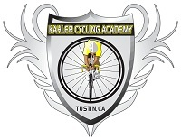 Comprehensive Cycling Training, Coaching and Bike Fit